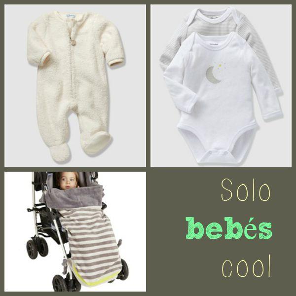 Regalo recién nacido por menos de 50 euros