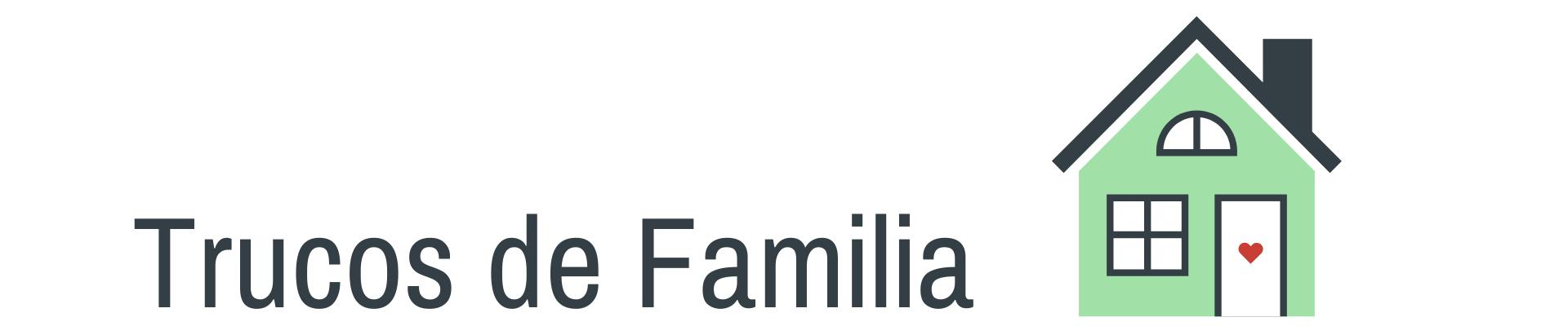 Trucos de Familia